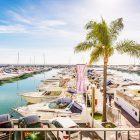 Excursiones desde Marbella