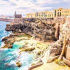 Excursiones desde Melilla