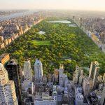 Excursiones desde Nueva York