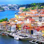 Excursiones desde Oporto