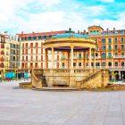 Excursiones desde Pamplona