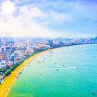 Excursiones desde Pattaya