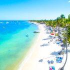 Excursiones desde Punta Cana