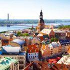 Excursiones desde Riga