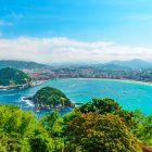 Excursiones desde San Sebastián