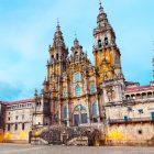 Excursiones desde Santiago de Compostela