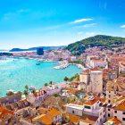 Excursiones desde Split
