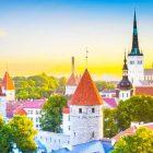 Excursiones desde Tallin