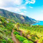 Excursiones desde Tenerife