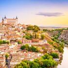 Excursiones desde Toledo