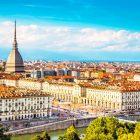 Excursiones desde Turín
