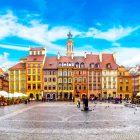 Excursiones desde Varsovia