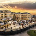 Excursiones desde Viena