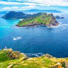 Excursiones desde Vigo