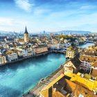Excursiones desde Zurich